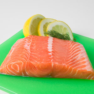 gm salmon image