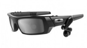 oakley thump google hud glasses 348x196