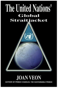 UN Global Straitjacket