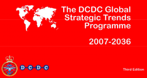 dcdc global strategic trends programme 2007 e28093 2036 cover page