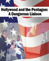 hollywood and the pentagon