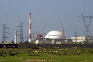 1108 iran nuclear Bushehr full 380