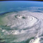 weather modification technology