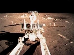 china-moon-hoax