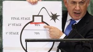 iran-nuclear-hoax
