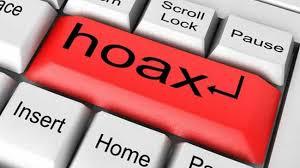 hoax-2