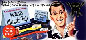 toxic_toothbrush