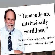 worthless-diamonds