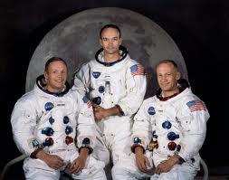 moon-hoax-1