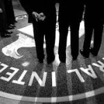 There's a conspiracy theory that the CIA invented the term 'conspiracy theory' – here's why