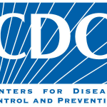 The Centers for Disease Control and Prevention (CDC) was hiring quarantine supervisors in advance.