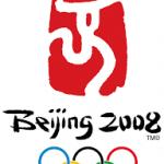 China plans to halt rain for the 2008 Olympics