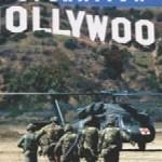 The Pentagon's amnesia-inducing propaganda