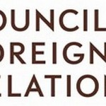CFR Convenes, Linking Leading Foreign Policy Institutes From Around the World