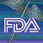 FDA admits cancerous cells and unknown viruses in vaccines