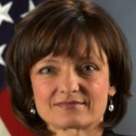 Director Of DARPA Departs Pentagon For Google, Further Reinforcing Government Ties