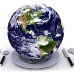 UN to propose planetary regulations of water, food