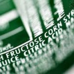 The Dirty Truth About High Fructose Corn Syrup