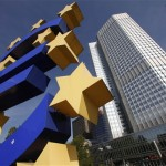 EU summit document shows first step to banking union