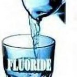 Harvard Study Finds Fluoride Lowers IQ - Published in Federal Gov't Journal