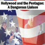 The Pentagon's grip on Hollywood