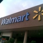 20 Facts About Wal-Mart That Will Absolutely Shock You