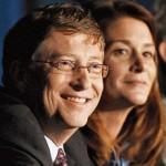 Bill Gates and the new Malthusians