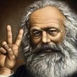 The Ten Planks of the Communist Manifesto by Karl Heinrich Marx - 1848