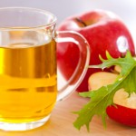 The Facts On Apple Cider Vinegar