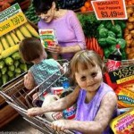 Comprehensive List Of GMO Products