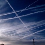 1966 US Government Document Outlines National Weather Modification Programs