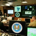 CIA-Sponsored Trolls Monitor Internet & Interact With Users to Discredit Factual Information