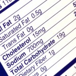 How Food Manufacturers Trick Consumers With Deceptive Ingredients Lists