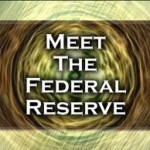 Who Owns The Federal Reserve?
