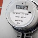 Police now accompanying Smart Meter installations