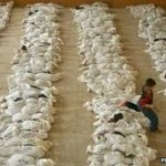 Latest video of Syrian Genocide...