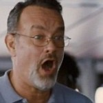 Crew Members: 'Captain Phillips' is one big lie