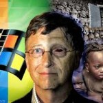 The Bill Gates Foundation's Investments