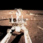 China's Moon Landing Appears To Be Another Staged Hoax