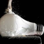 Many Con-sumers In The Dark About Jan.1 Start Of Light Bulb Phase Out