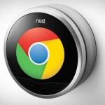 """Google's """"Smart Home"""" Surveillance Plans"""