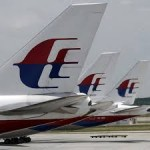 The Missing Malaysian Airline Hoax...LIST OF ABSURDITIES