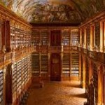 Vatican Library Begins Digitizing Its Collection Of Ancient Manuscripts
