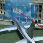 9/11 CNN Pentagon Report - NO PLANE - Only Aired Once