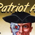 Senate Passes Short-Term Extension of Surveillance Powers under (FISA) and the (PATRIOT) Act