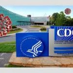 CDC Members Own More Than 50 Patents Connected to Vaccinations