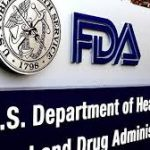 FDA rolls back food rules for fifth time during pandemic
