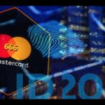 Mastercard joins the ID2020 Alliance