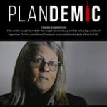 Judy Mikovits Plandemic Movie (Part 1) Removed from YouTube after 900k views