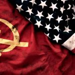 "Ex-KGB Explains ""The Four Stages of Ideological Subversion""… It's All Happening Now (video)"